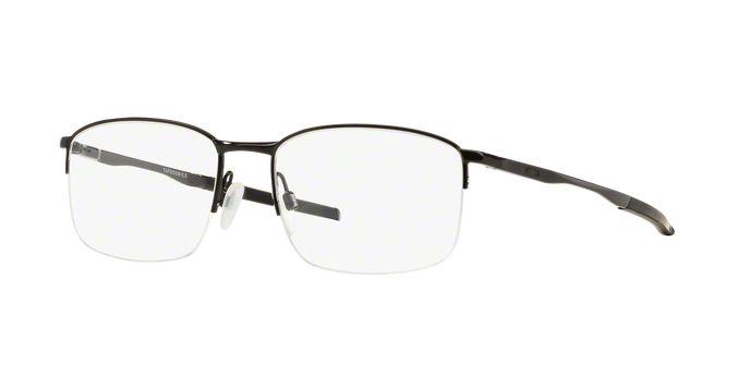 Armação Óculos de Grau Oakley Unissex Taproom 0.5 OX3202L-02 - Ótica ... 3ae9575933