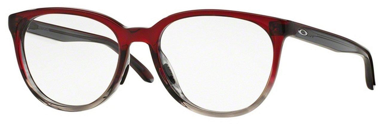 f99f85fea7aad Armação Óculos de Grau Oakley Feminino Reversal OX1135-04 - Ótica Quartz