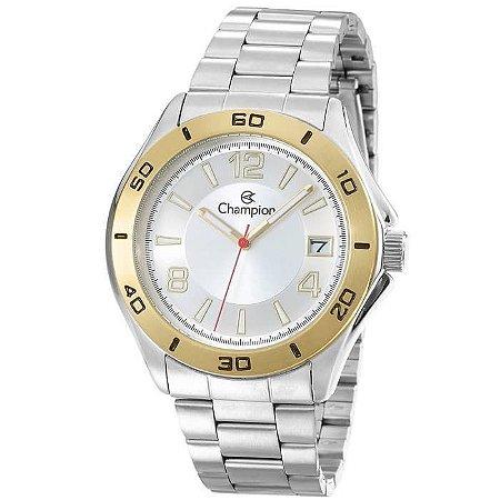 Relógio Champion Masculino Analógico CA31186S