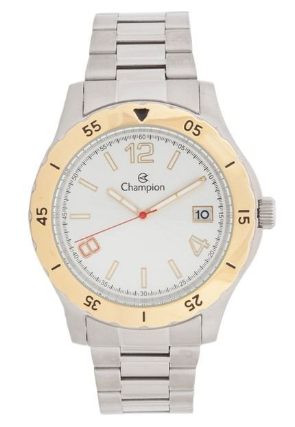 Relógio Champion Masculino Analógico CA31239S