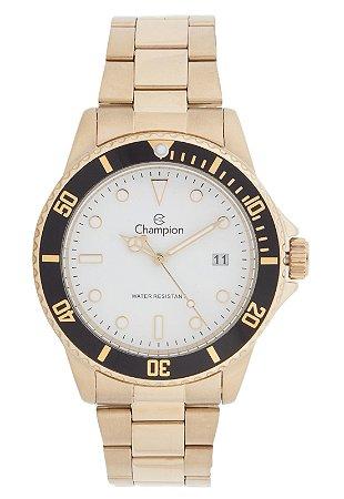 Relógio Champion Masculino Analógico CA31266H
