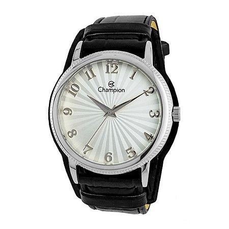 Relógio Champion Feminino Analógico CN20300Q