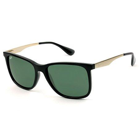 Óculos de Sol Ray-Ban RB4271L 6268 71 55 - Ótica Quartz 383a5cd604