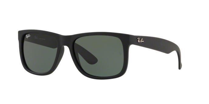 95215185bc2f6 Óculos de Sol Ray-Ban Justin RB4165L 622 71 55 - Ótica Quartz