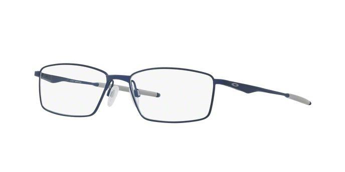 Armação Óculos de Grau Oakley Masculino Limit Switch 0.5 OX5121-04 ... 8ddbc8c546