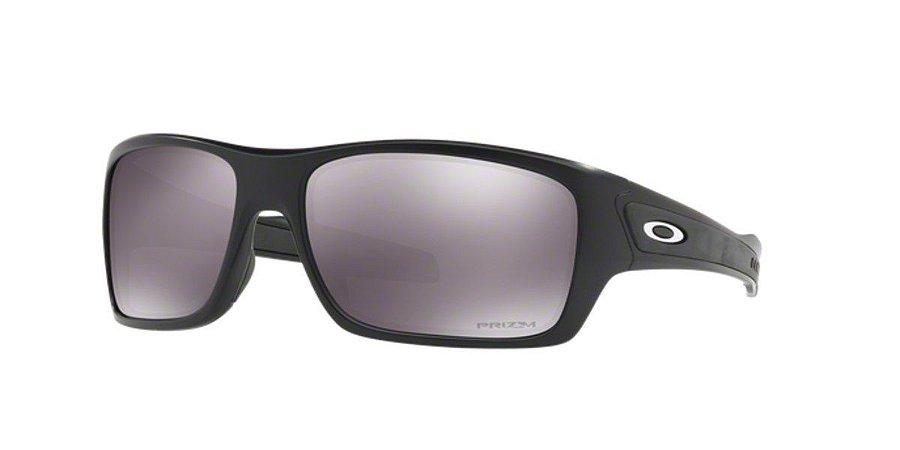 Óculos de Sol Oakley Turbine OO9263-42