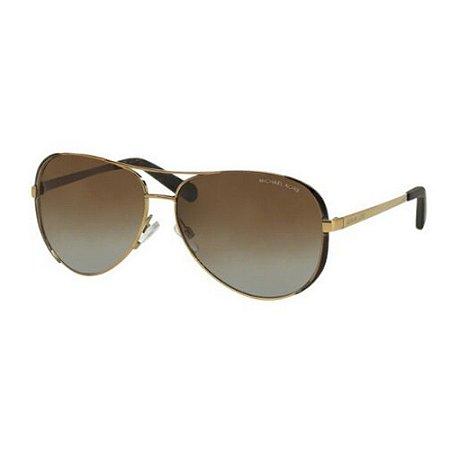524f1e5f17614 Óculos de Sol Michael Kors Feminino Chelsea MK5004 1014T5 59 - Ótica ...