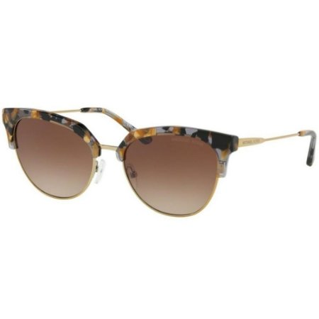 0624f8107 Óculos de Sol Michael Kors Feminino Savannah MK1033 333913 54 ...