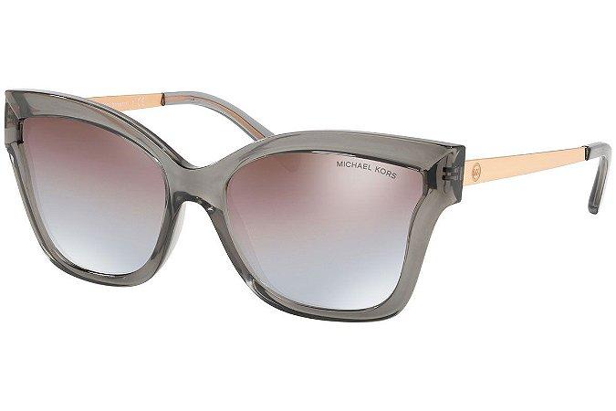Óculos de Sol Michael Kors Feminino Barbados MK2072 329994 56 ... 2b3aaa28e0