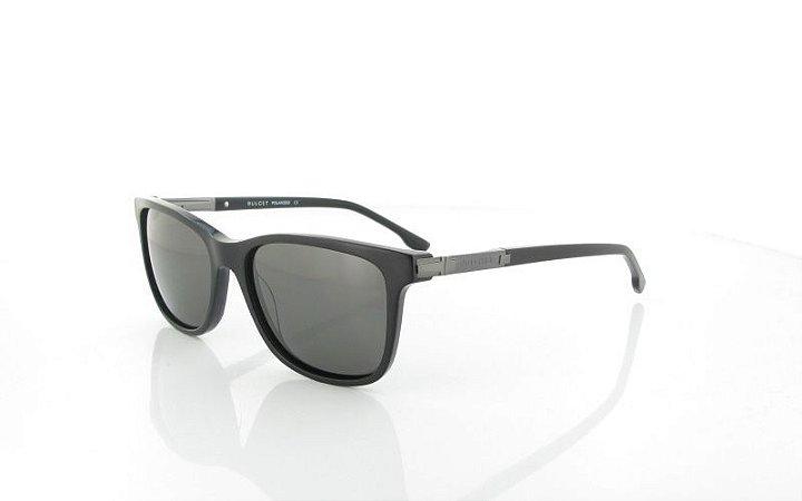 293d5a5e6c7a7 Óculos de Sol Bulget Masculino BG9085 A01 - Ótica Quartz