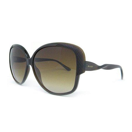 Óculos de Sol Bulget Feminino BG5040 T01