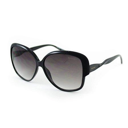 c88a601dcc167 Óculos de Sol Bulget Feminino BG5040 A01 - Ótica Quartz