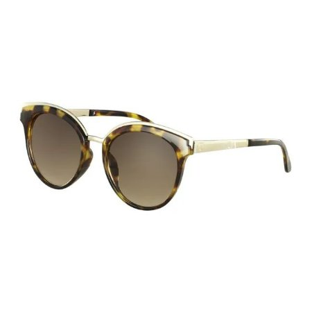 82d3de5f7ca8b Óculos de Sol Bulget Feminino BG5154 G21 - Ótica Quartz