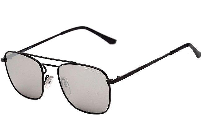 Óculos de Sol Atitude Masculino AT3226 09A