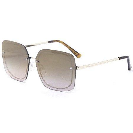 Óculos de Sol Atitude Feminino AT3223 04A