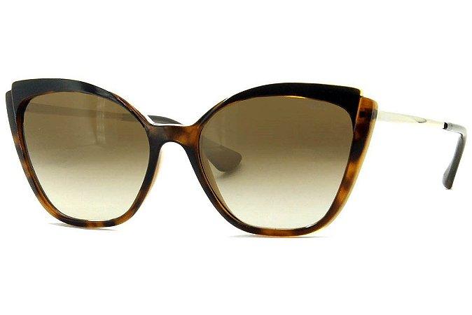 Óculos de Sol Vogue Feminino VO5266SL W65613
