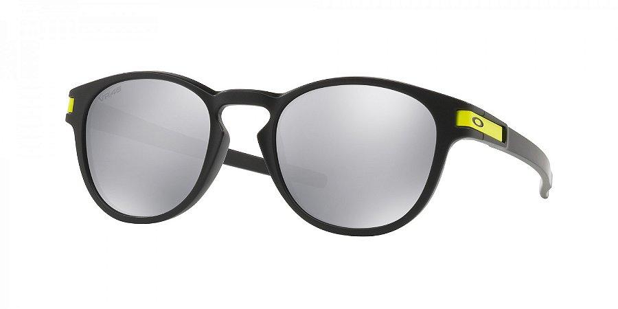 Óculos de Sol Oakley Latch OO9265-21 53