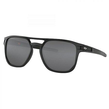 Óculos de Sol Oakley Latch Beta OO9436-05 54