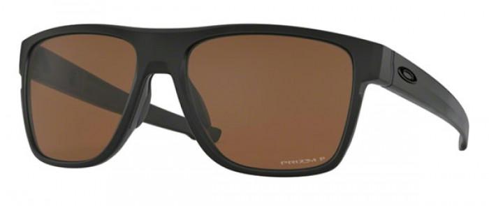 23278796827fb Óculos de Sol Oakley Crossrange XL OO9360-22 58 - Ótica Quartz