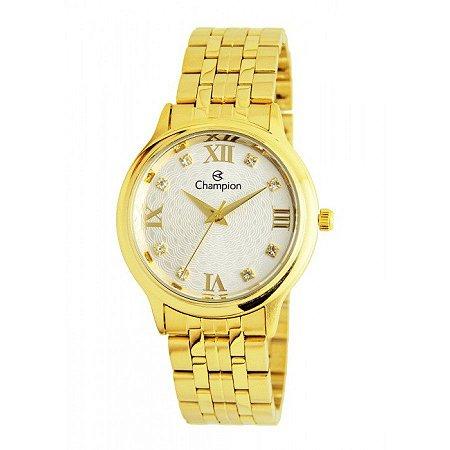 Relógio Champion Feminino Analógico CN25494H