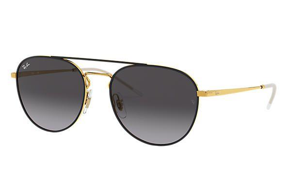 Óculos de Sol Ray-Ban RB3589 90548G 55