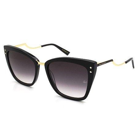 Óculos de Sol Ana Hickmann AH9279 A01