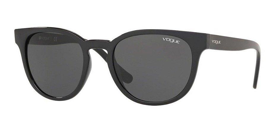 Óculos de Sol Vogue Feminino VO5271SL W44/87