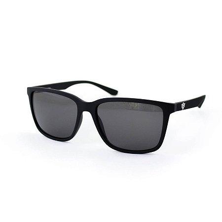 Óculos de Sol Masculino Atitude AT5392 A01