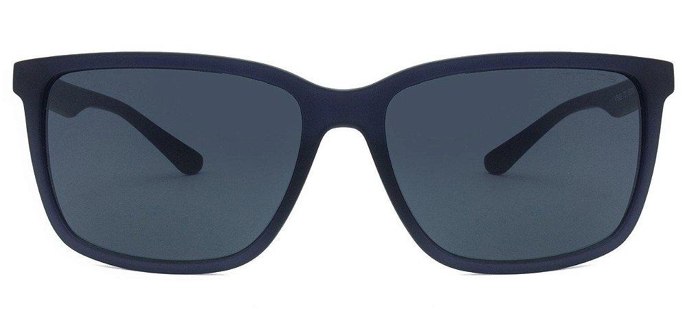 Óculos de Sol Masculino Atitude AT5426 T01