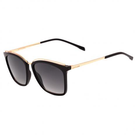 Óculos de Sol Feminino Atitude AT5402 A01
