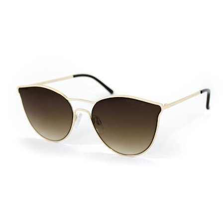 Óculos de Sol Feminino Atitude AT3237 09A