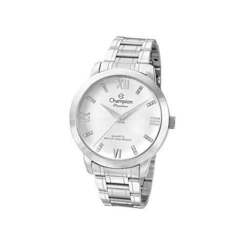 Relógio Champion Feminino  Analógico CN29169Q