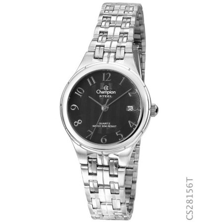 Relógio Champion Feminino  Analógico CS28156T