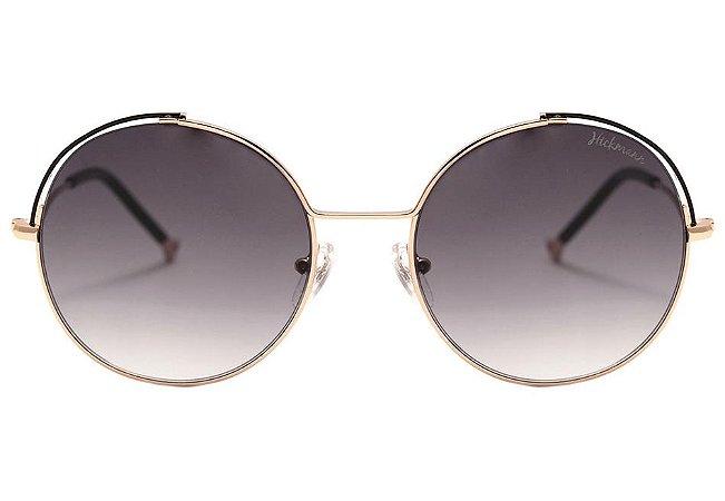 Óculos De Sol Hickmann Feminino HI3097 09A