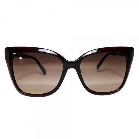 Óculos de Sol Bulget Feminino BG9124I T01