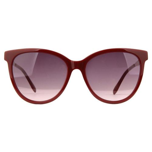 Óculos de Sol Bulget Feminino BG9128I D01