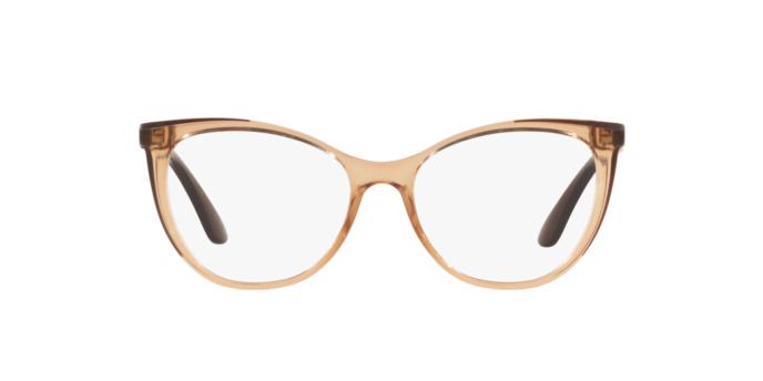 Armação Óculos de Grau Vogue Feminino VO5251L 2746