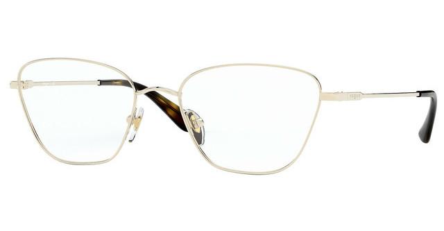 Armação Óculos de Grau Vogue Feminino VO4163 848