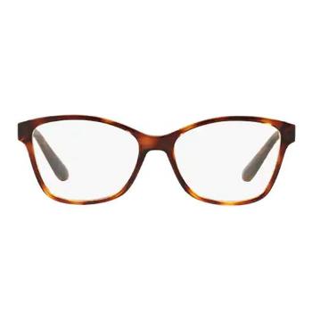 Armação Óculos de Grau Vogue Feminino VO2998 W656