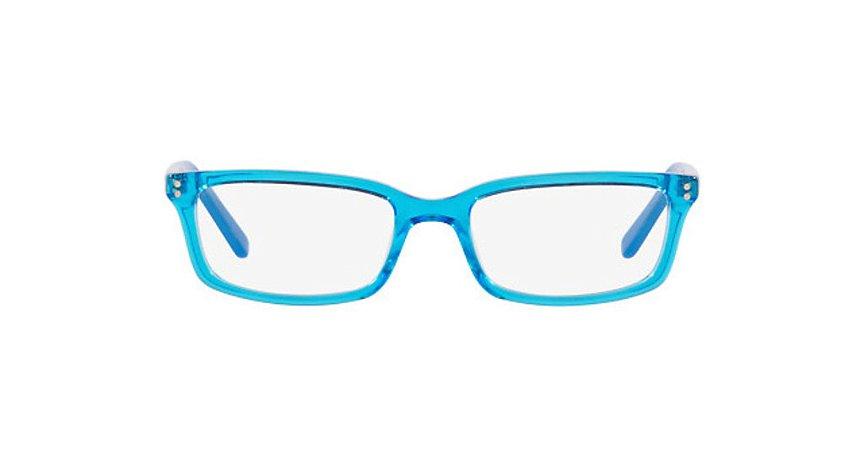 Armação Óculos de Grau Vogue Infantil Feminino VO5081 2742
