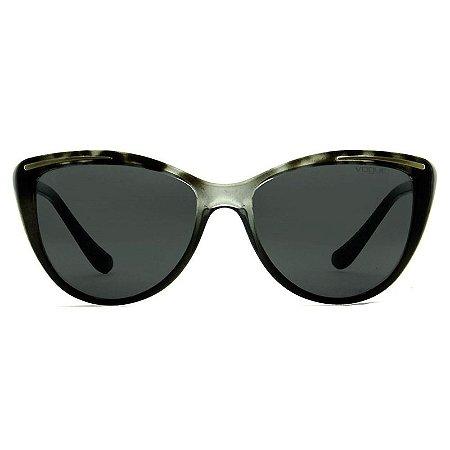 Óculos de Sol Vogue Feminino VO5220SL 270987