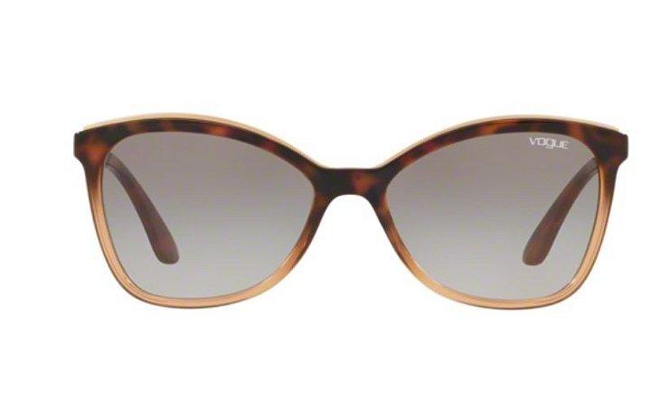 Óculos de Sol Vogue Feminino VO5159SL 275011