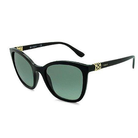 Óculos de Sol Vogue Feminino VO5243SB W4411