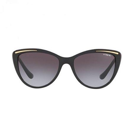 Óculos de Sol Vogue Feminino VO5220SL W4411