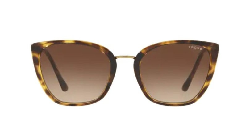Óculos de Sol Vogue Feminino VO5303SL W65613