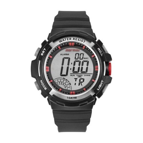 Relógio Mormaii Masculino Wave Mo8902AC/8L