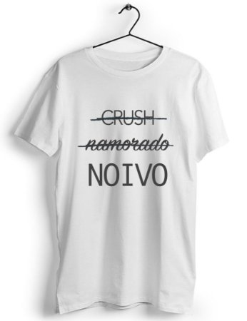 Camisa Crush Masculina