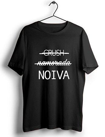 Camisa Crush Feminina