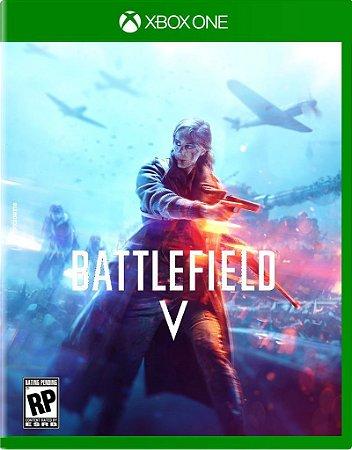 Battlefield 5 para XBOX ONE