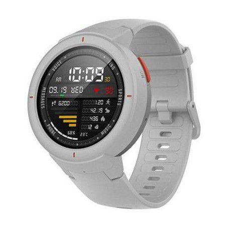 Smartwatch Amazfit Verge Branco A1811